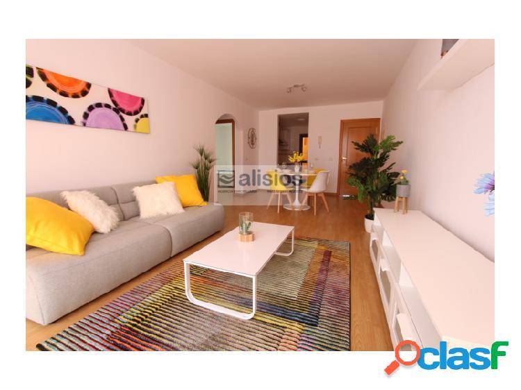 Espectacular promocion de viviendas en LLANO DEL CAMELLO