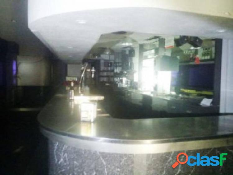 GRAN OCASION!!! Estupendo bar en el centro de Cascante