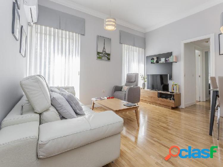 Piso en venta de 67 m² en Calle Ferraz, 28008 Madrid