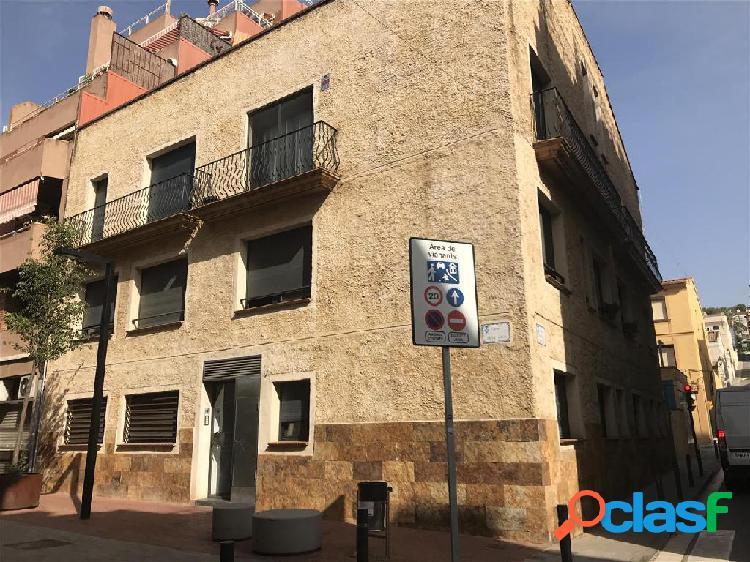 Piso en venta en Masnou (El), Barcelona en Calle Pere Grau