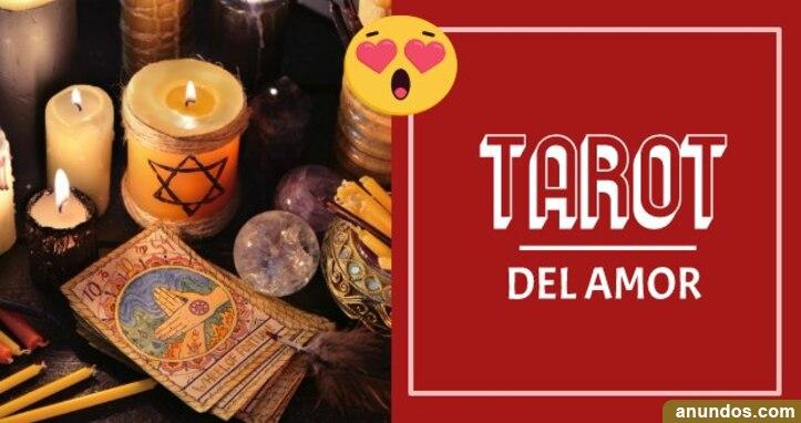 Lectura de tarot y videncia sin límite de tiempo - Madrid