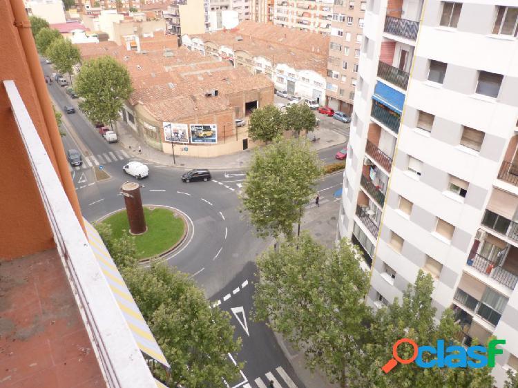Piso a la venta en Reus Avenida Pere el Cerimonios - Reus