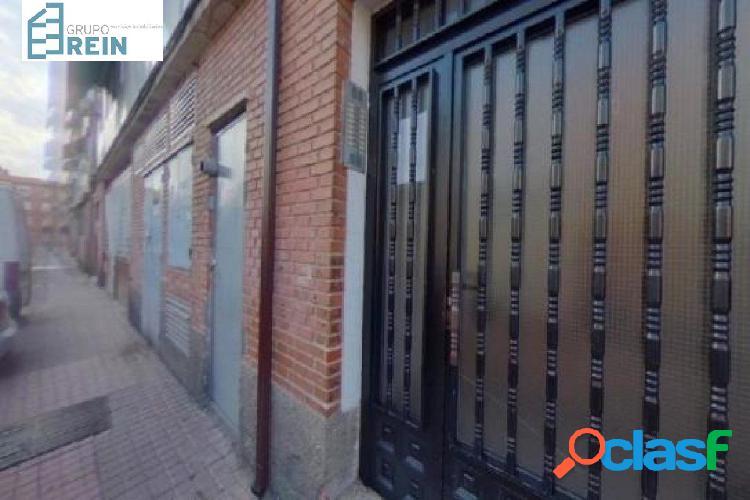 Piso en venta en Calle FRANCISCO PIZARRO, Alcalá de Henares