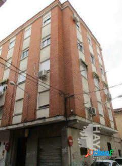 Piso en venta en Calle Jesus Medinaceli, 11, 3º 0a, 45600,