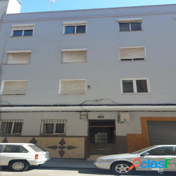 Piso en venta en Calle San Vicente, 16, 1º Iz, 45600,