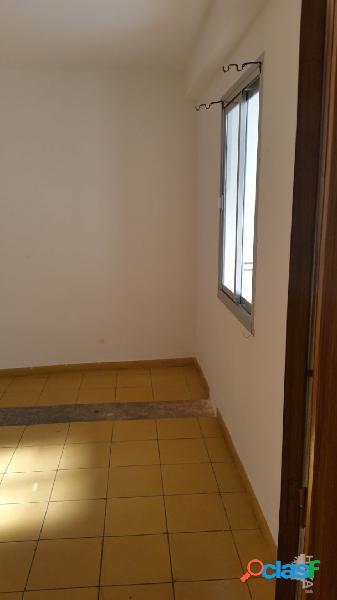Piso en venta en Travesía San Benito, 1, 4º D, 45600,