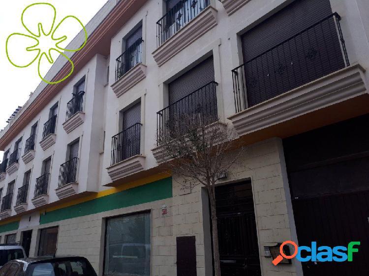 Piso en venta en calle Boquera de la Virgen, Puerto