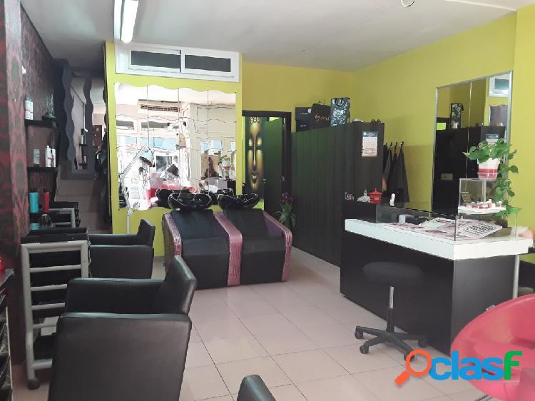 Local en Venta, Olesa de Montserrat, Zona Rambla, Baix