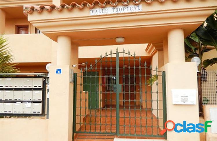 OPORTUNIDAD BANCARIA, PISO EN VENTA CALLE RIVIERA DEL SOL,
