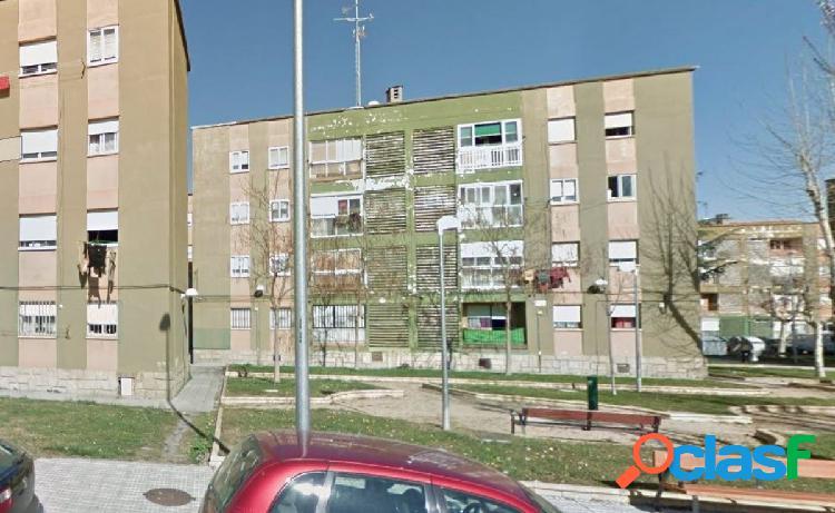 Urbis te ofrece un piso en zona San José, Salamanca