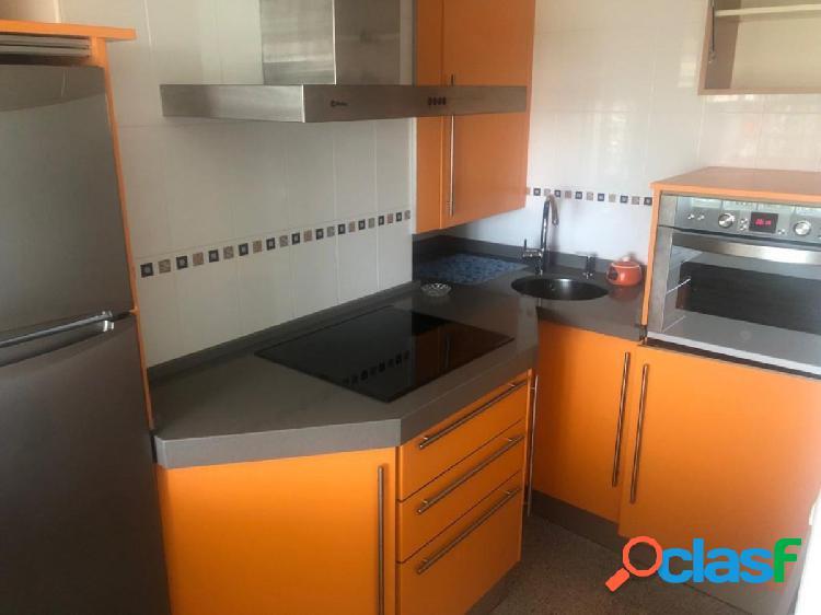 Alquiler de apartamento en la playa de Suances 400€