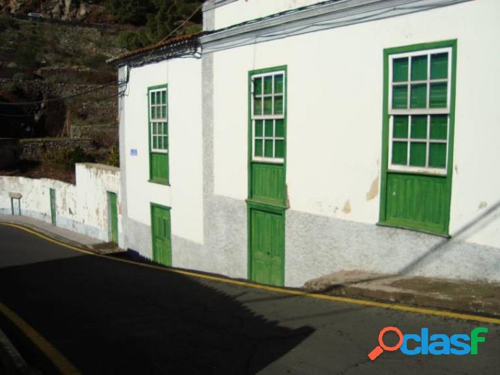 CASONA HISTORICA DEL SIGLO 19 ESPECIAL PARA HOTEL RURAL