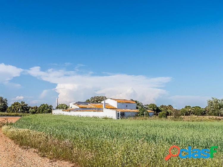 Casa en venta de 220 m² Carretera A-472, 21610 San Juan de