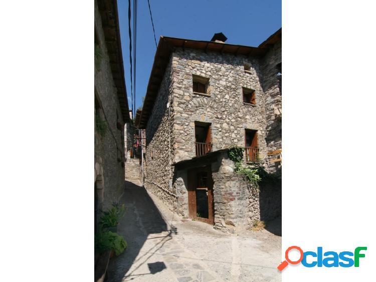 Casa típica totalmente reformada Villanova Valle de