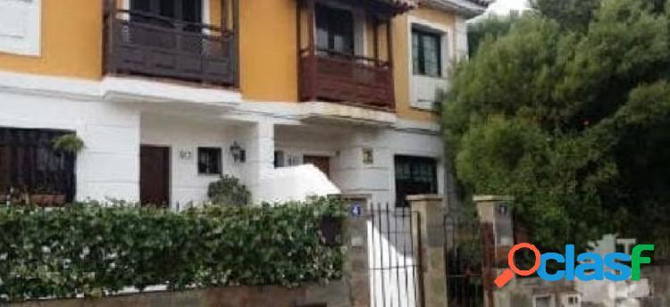Chalet adosado en venta en Calle Tolda, 2, Bajo. CP 38379,