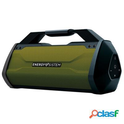 Energy sistem Outdoor Box Beast, original de la marca Energy