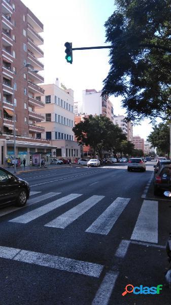 Garajes y Trasteros en Venta Zona San Felipe.