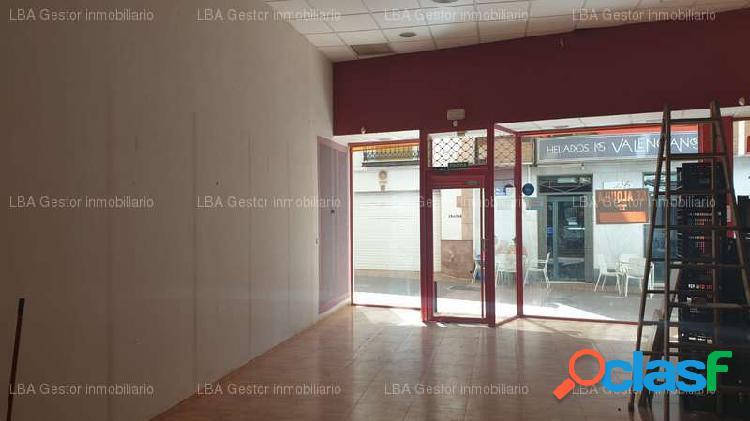 Local comercial - Centro, Bailén, Jaén [223853]