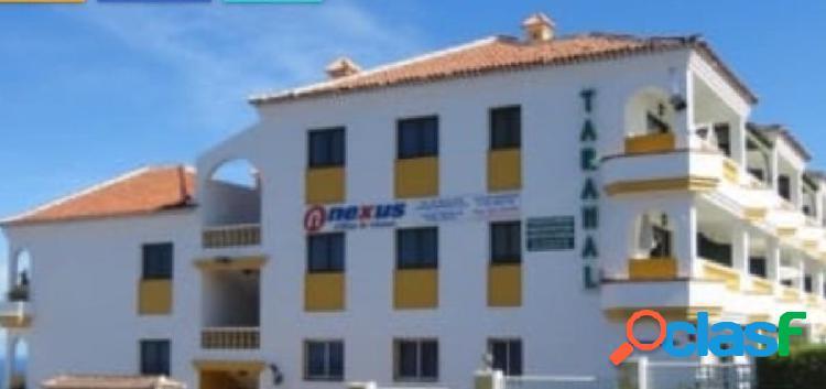 Local en venta en Calle Aveciño, 14. CP 38400, Puerto De La