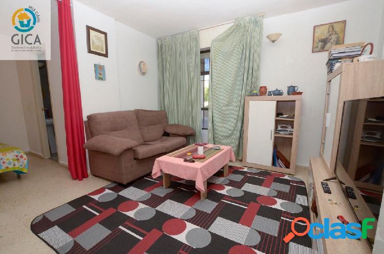 ¡¡Oportunidad!! Apartamento de 1 habitación en Paseo