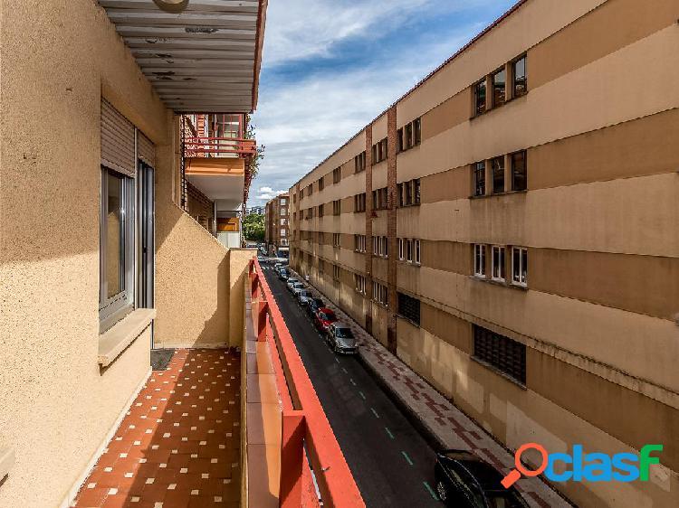 Piso en venta de 116 m² Calle San Vicente Mártir, 24004