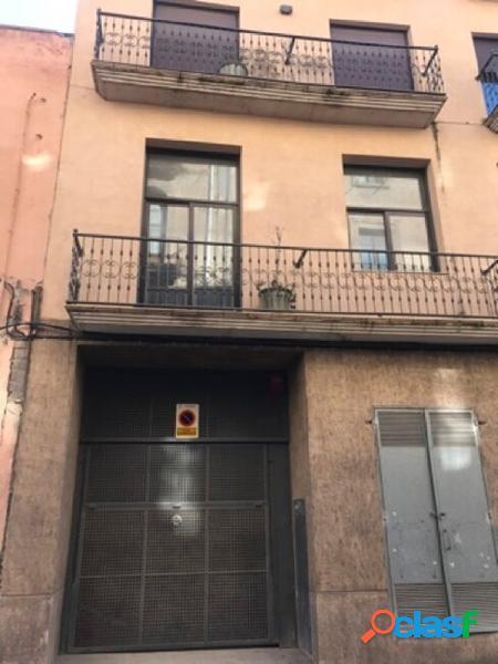 Plaza de garaje en venta en Valls