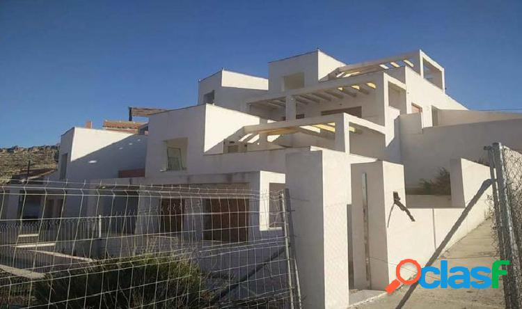 Promocion de viviendas en venta en la provincia Alicante