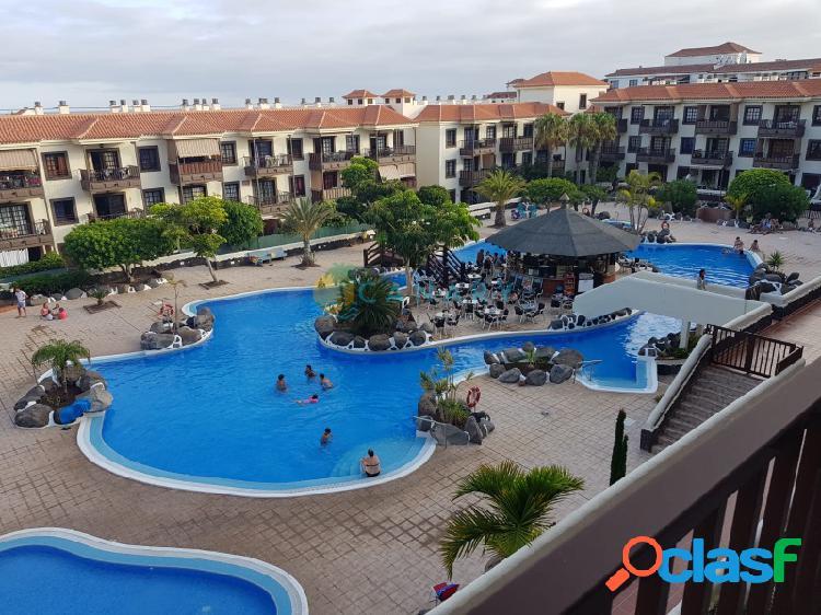 Se vende apartamento sin muebles en Balcón del Mar-Costa