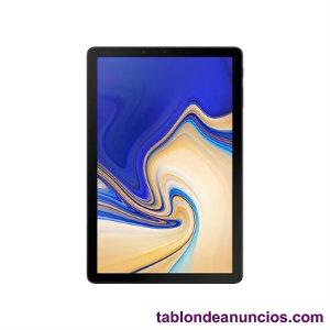 Tablets samsung galaxy tab s4 64 gb