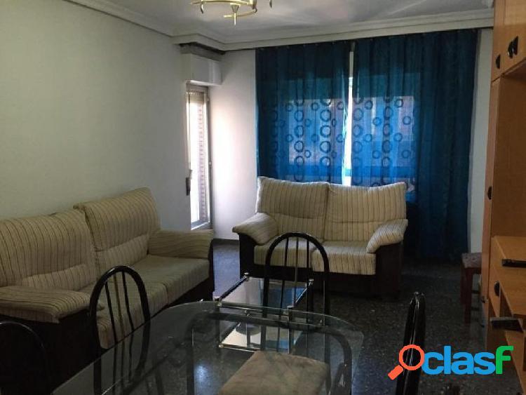 Urbis te ofrece un estupendo piso en venta, en Avenida de