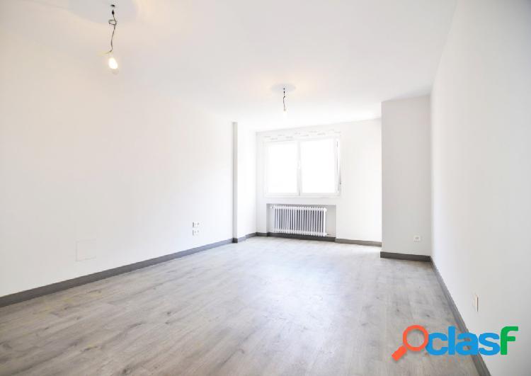 Urbis te ofrece un precioso piso totalmente reformado en