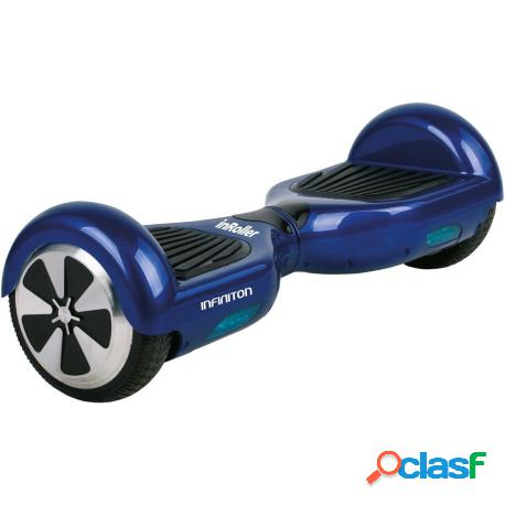 iIifinition Scooter IN-ROLLER 2.0 AZUL