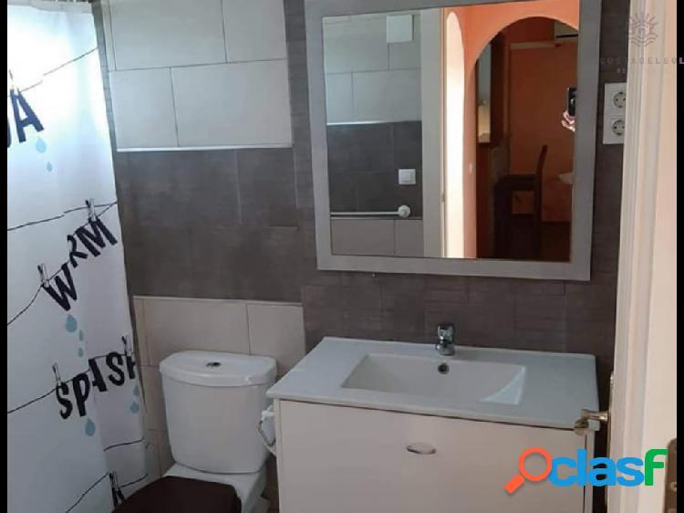 piso de 1 dormitorio en Arroyo de la Miel
