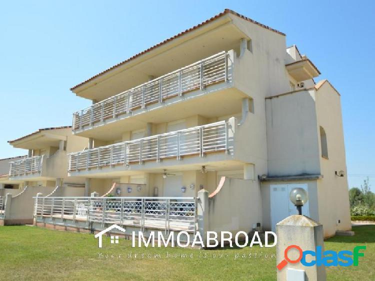 Apartamento en venta en Sant Jordi con 2 dormitorios y 2