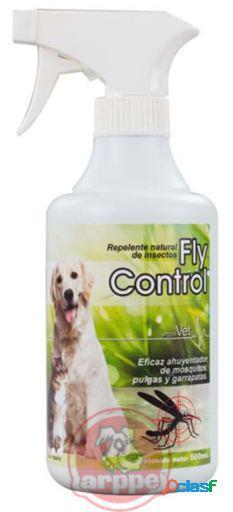 Arppe Fly Control 500 ml 500 ml