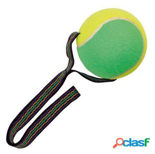 Arppe Tennis Megaball para Mascotas