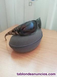 Gafas de sol arnett,vimetizada