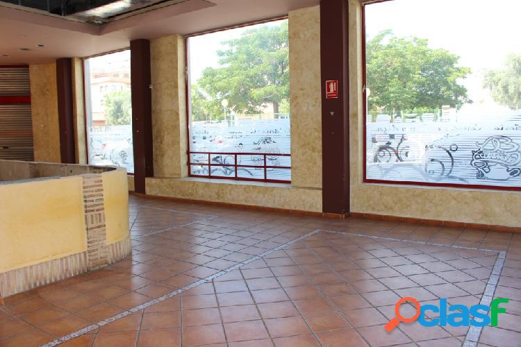 Local comercial en Venta en Novelda Alicante