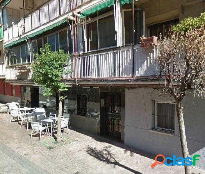 Piso en venta en calle Libertad, zona La Fortuna, 28917