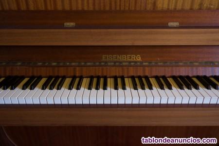 Se vende piano en perfecto estado