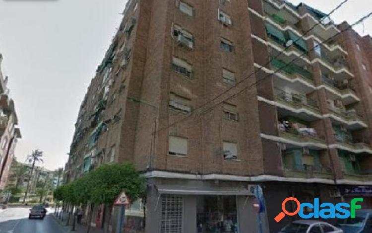 Sin comisiones vivienda en Molina. Financiación hasta el