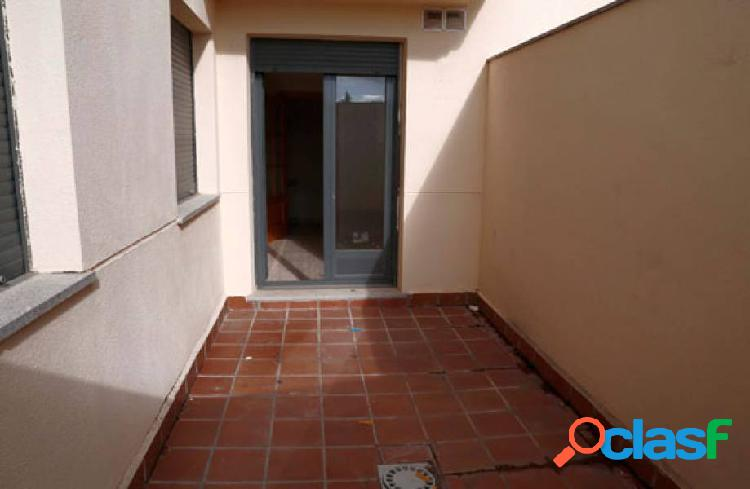 Urbis te ofrece un maravilloso piso en Aldealengua,