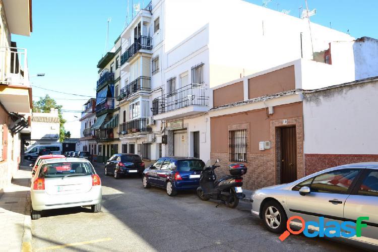 Venta de casa Camas (Sevilla).