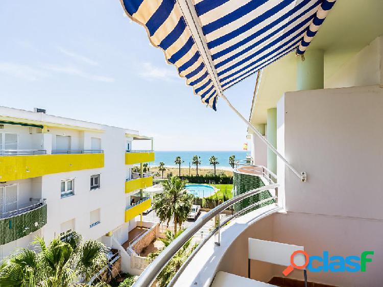 Atico en venta de 80m² en Calle Playas de la Ensenada 73,