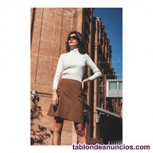 Vendo stock de marca de ropa de mujer