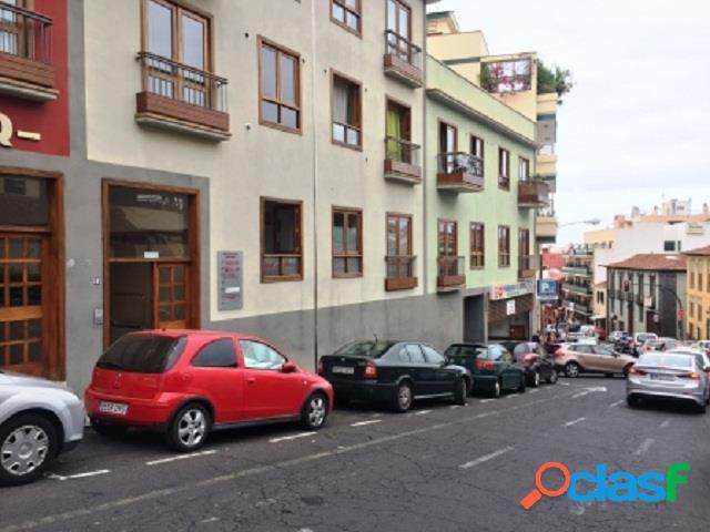 Bonito local de oficinas en El Puerto de La Cruz