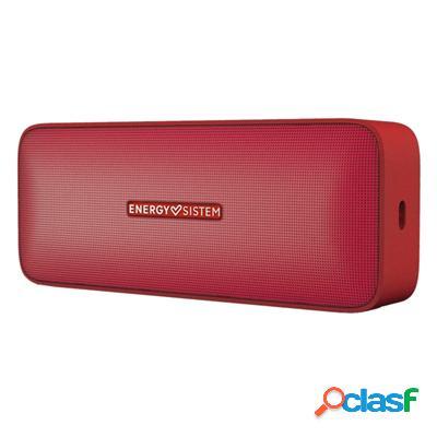Energy Sistem Music Box 2 Cherry, original de la marca