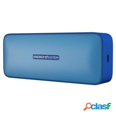Energy sistem Music Box 2 Indigo, original de la marca