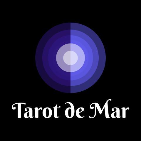 TAROT DE MAR. Lectura de Cartas