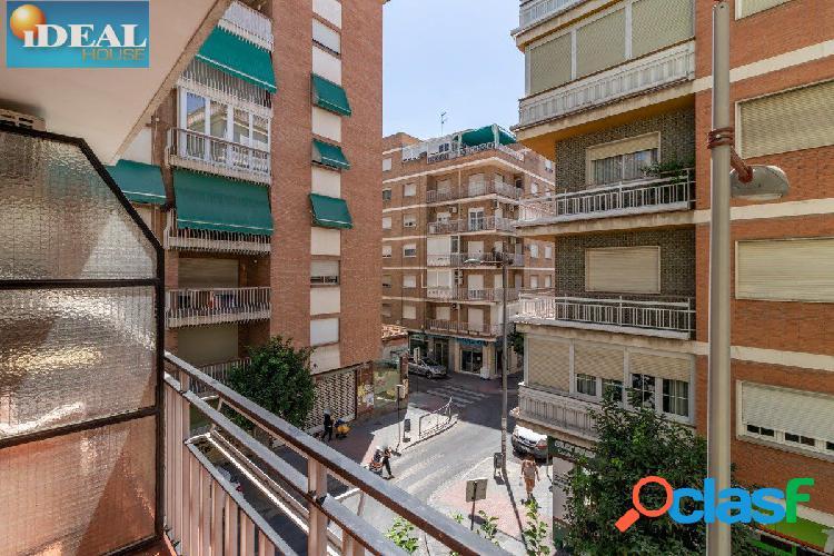 A5369M4. Pajaritos. www.idealhouse.es